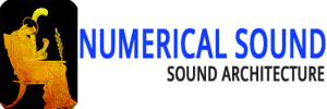 Numerical Sound